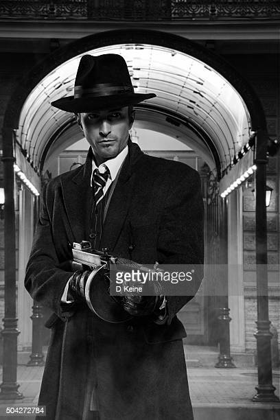 gangster - gangster stock pictures, royalty-free photos & images