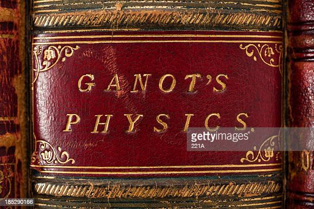 ganot's physics - 18th century style stock pictures, royalty-free photos & images