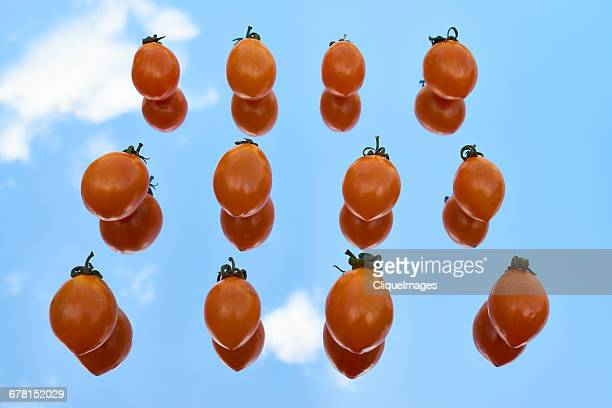 gape tomato background - cliqueimages stockfoto's en -beelden