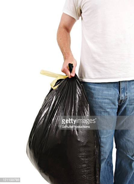 Müll Mann