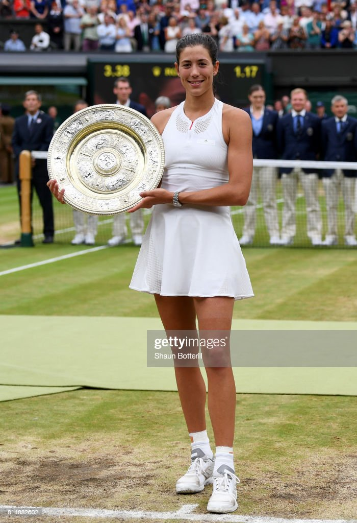 Day Twelve: The Championships - Wimbledon 2017