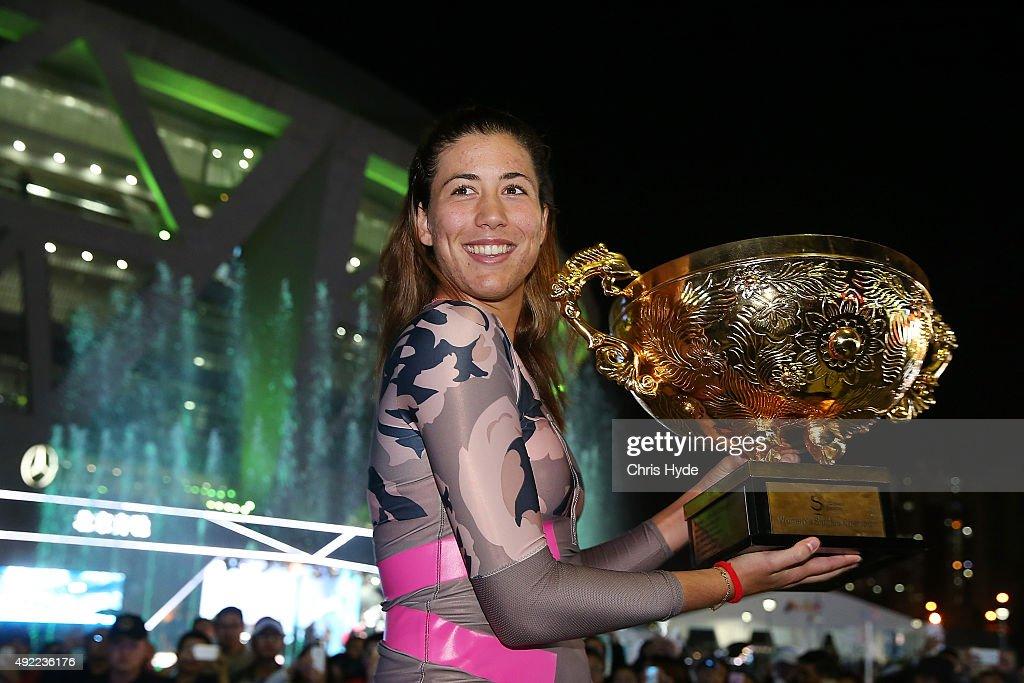 2015 China Open - Day 9 (Final) : Foto jornalística