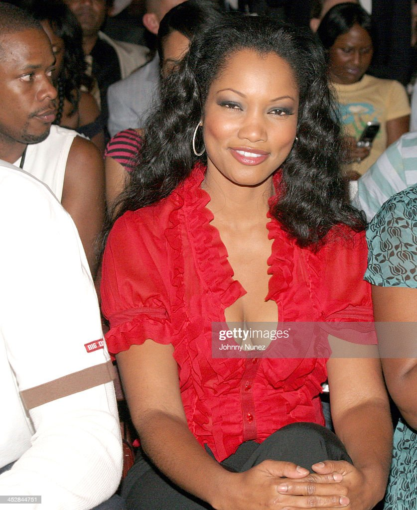 Cleavage Garcelle Beauvais nude (73 photos), Sexy, Is a cute, Selfie, braless 2017