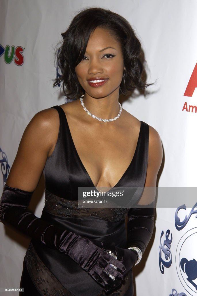 The 15th Carousel Of Hope Ball - Arrivals