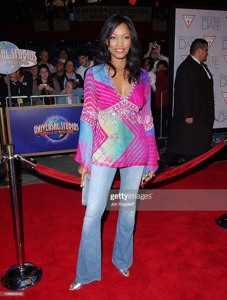 Cleavage Garcelle Beauvais nudes (99 photo), Topless, Paparazzi, Twitter, panties 2006
