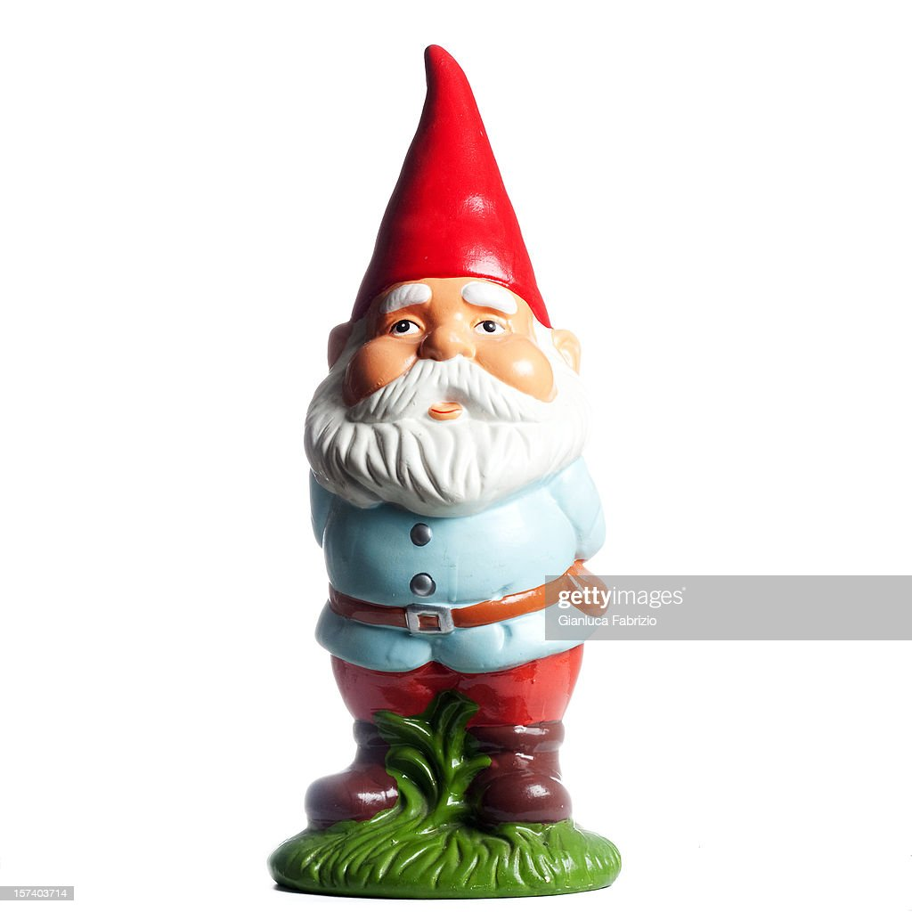 Mature gnome videos