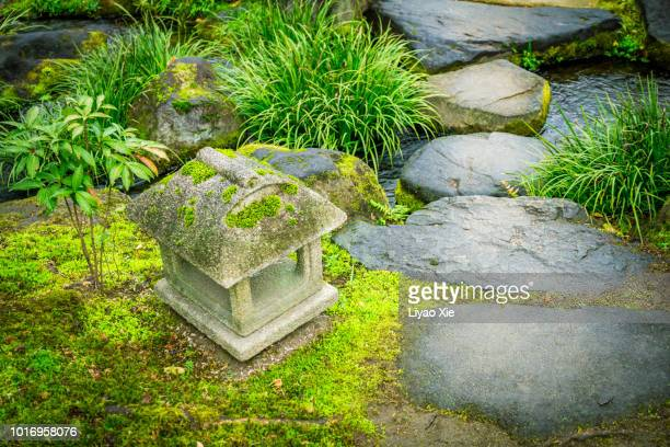 garden roads - liyao xie stock pictures, royalty-free photos & images