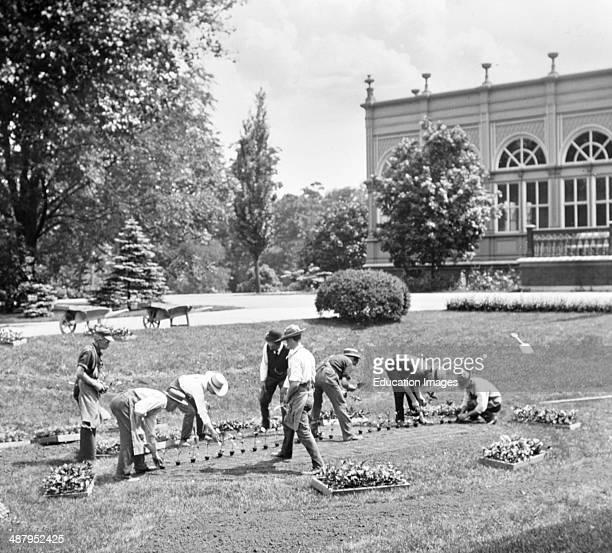 60点の1876年の画像/写真/イメージ - Getty Images