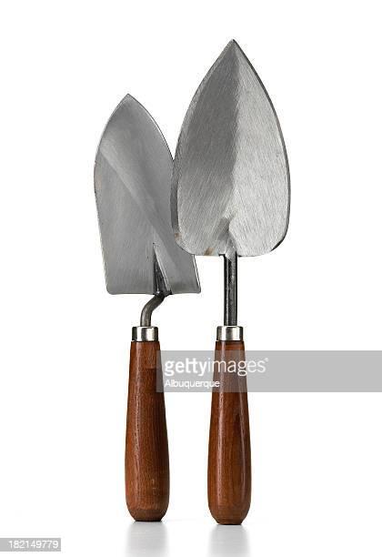 Garten-Hand-Tools