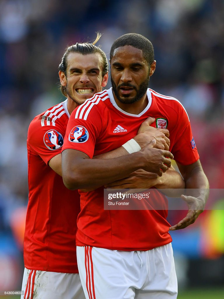Best Of Wales v Northern Ireland - UEFA Euro 2016