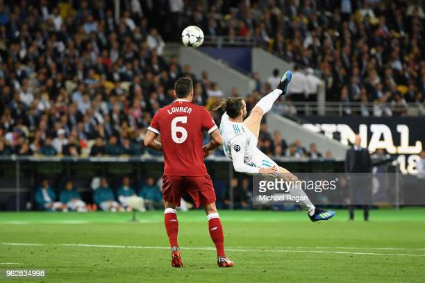 Gareth Bale Pictures And Photos Getty Images