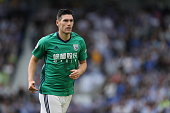 brighton england gareth barry west bromwich