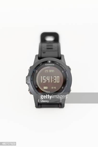 Garmin tactix GPS Smart Watch