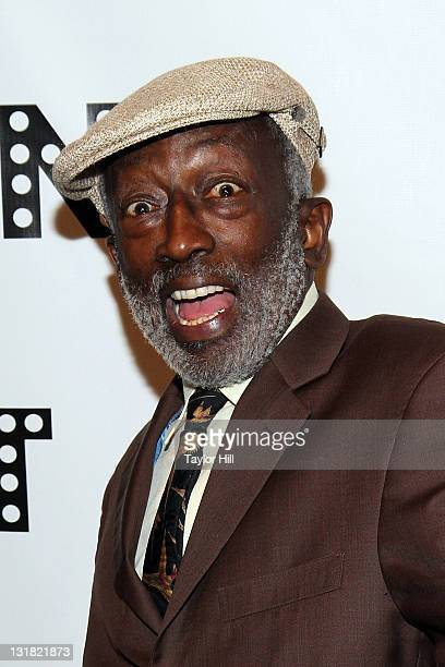 Bill Kay Chevy >> 60 Top Garrett Morris Pictures, Photos, & Images - Getty ...