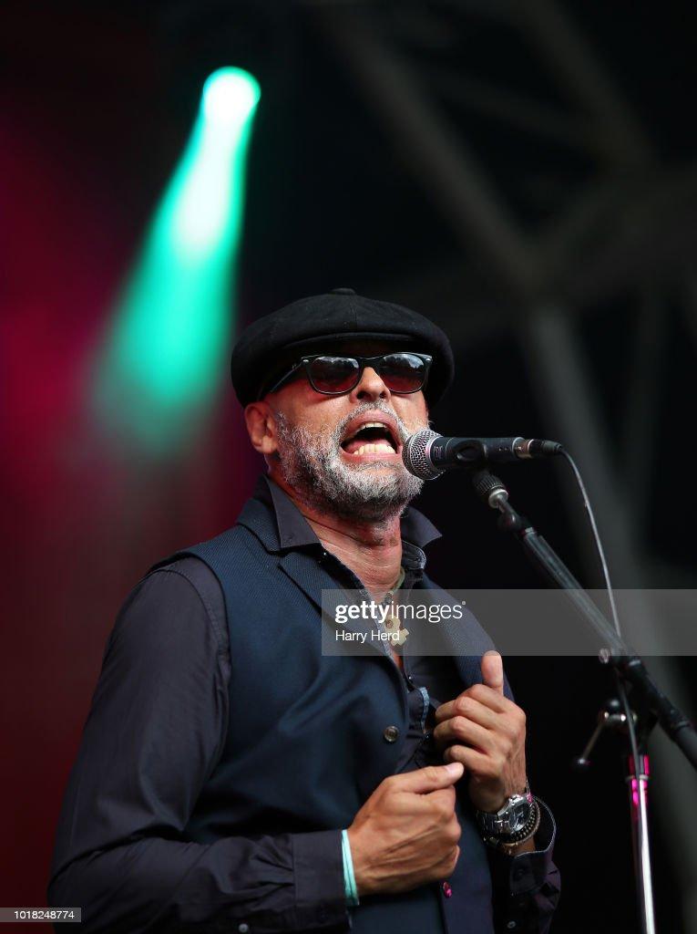 Weyfest Festival 2018