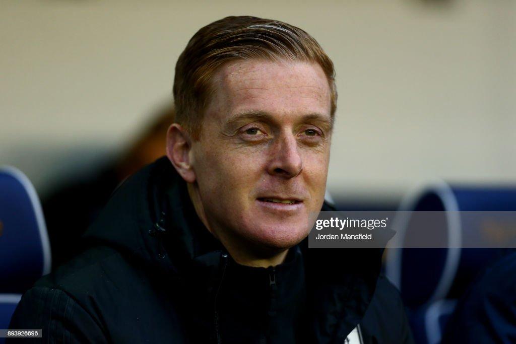 Millwall v Middlesbrough - Sky Bet Championship