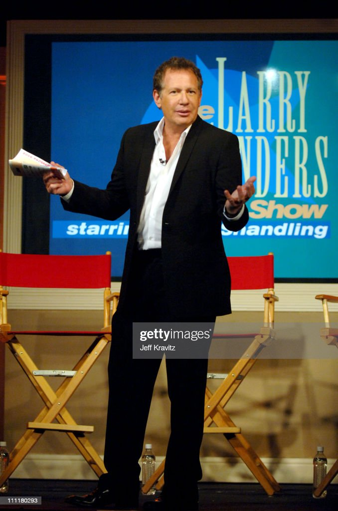 2006 U.S. Comedy Arts Festival Aspen - Larry Sanders Tribute