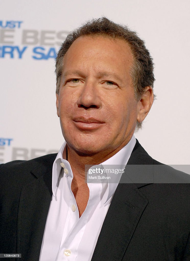 """Not Just the Best of The Larry Sanders Show"" DVD Release Party - Arrivals"