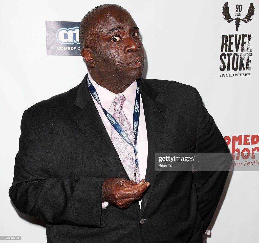 gary anthony williams malcolm in the middlegary anthony williams car commercial, gary anthony williams voices, gary anthony williams twitter, gary anthony williams uncle ruckus interview, gary anthony williams how i met your mother, gary anthony williams, gary anthony williams weight loss, gary anthony williams wife, gary anthony williams imdb, gary anthony williams carmax, gary anthony williams uncle ruckus, gary anthony williams weight loss surgery, gary anthony williams net worth, gary anthony williams commercial, gary anthony williams instagram, gary anthony williams malcolm in the middle, gary anthony williams soul plane, gary anthony williams movies, gary anthony williams whose line, gary anthony williams movies and tv shows