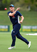 townsville australia gary balance england throws