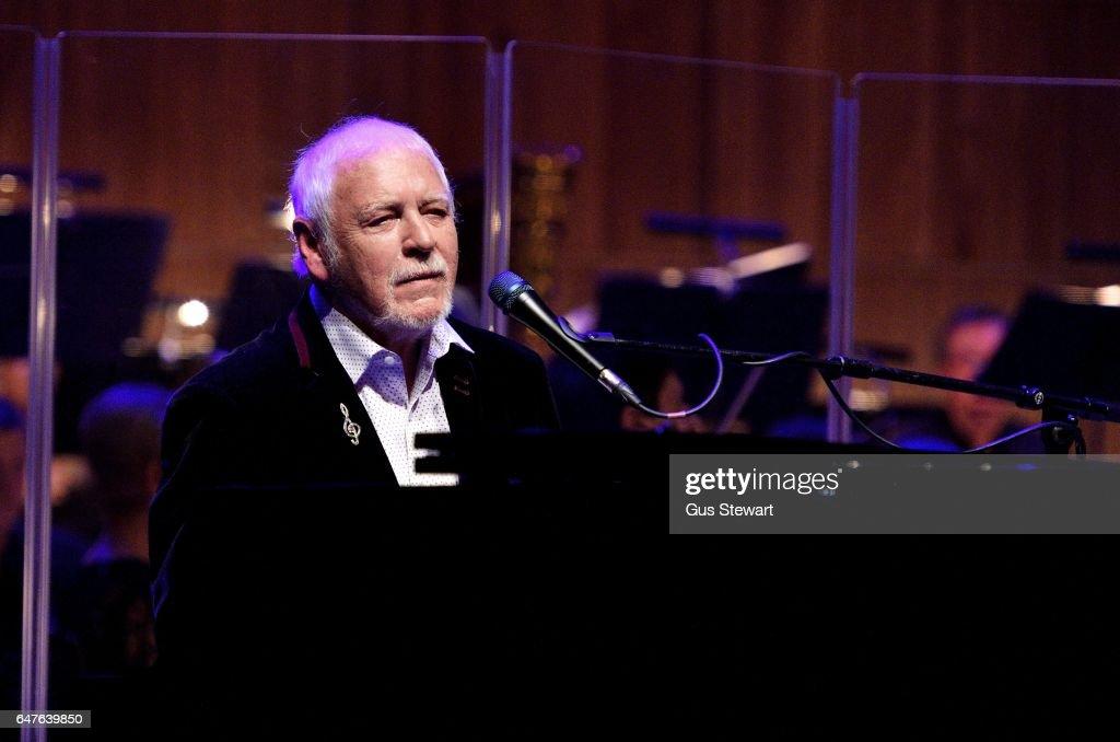 Procol Harum's 50th At The Royal Festival Hall : News Photo