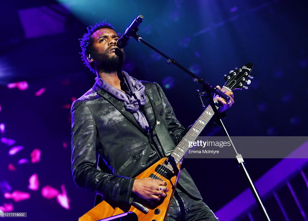 """62nd Annual GRAMMY Awards  """"Let's Go Crazy"""" The GRAMMY Salute To Prince : News Photo"""