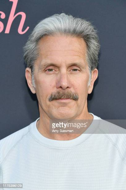 """Gary Cole attends POPSUGAR X ABC """"Embrace Your Ish"""" Event at Goya Studios on September 17, 2019 in Los Angeles, California."""