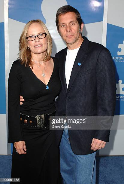 Gary Cole during Jerry Seinfeld and Paul Simon Perform One Night Only: A Concert For Autism Speaks at Kodak Theater in Hollywood, California, United...