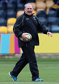 worcester england gary gold worcester warriors