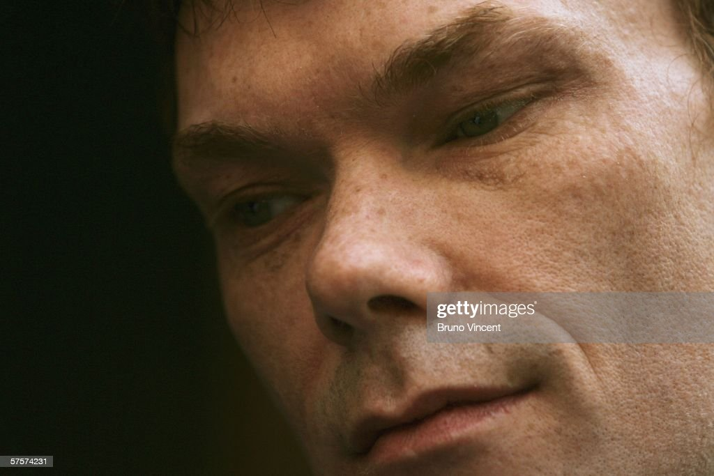 Judgement In Extradition Proceedings Against Gary McKinnon