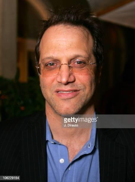 "Gary Michael Walters, executive producer of ""Bobby"""