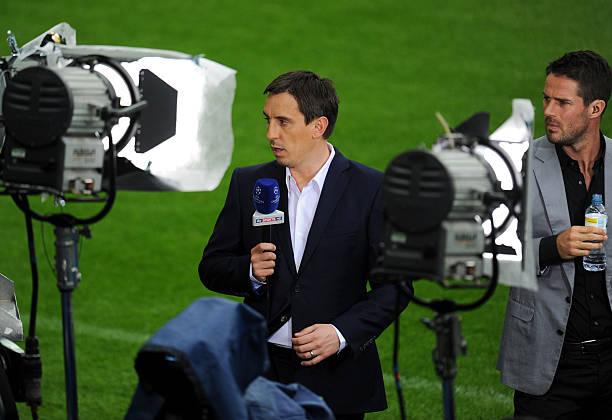 Soccer - UEFA Champions League Final 2012 - Bayern Munich v Chelsea - Training