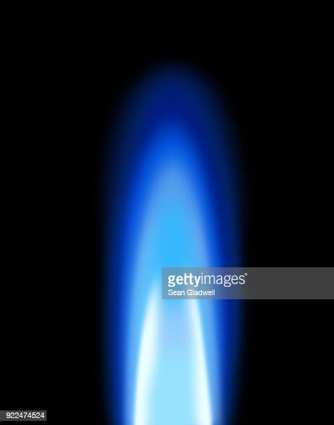 gas flame - butane stock pictures, royalty-free photos & images