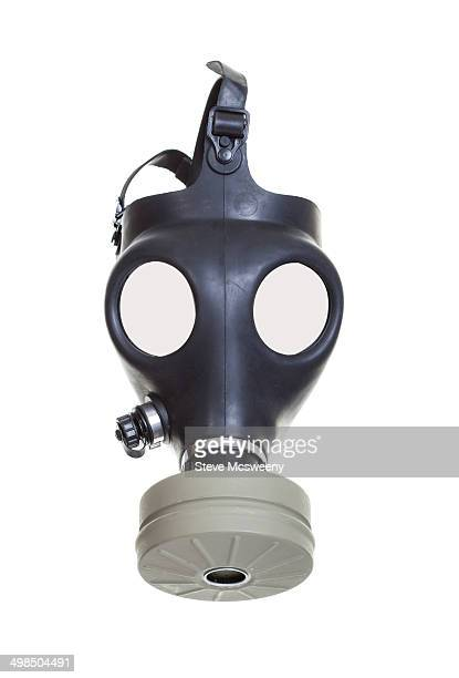gas mask - gas mask stock pictures, royalty-free photos & images