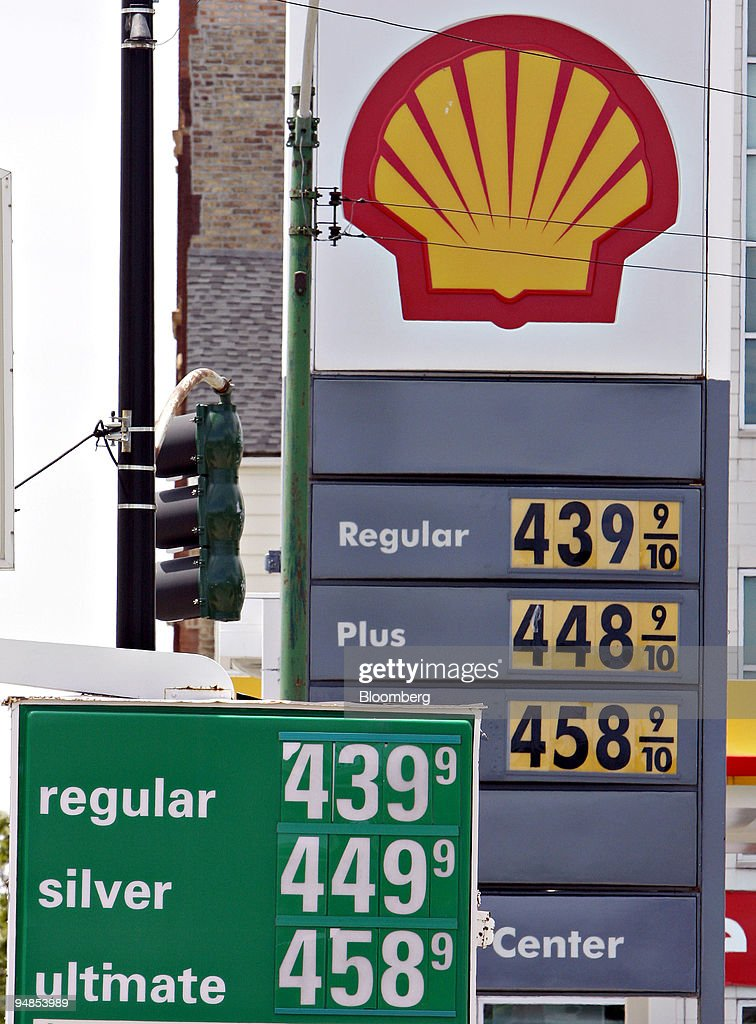 Gas Prices Chicago | Best Upcoming Cars Reviews