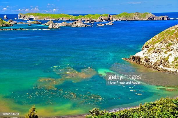 Gasawara Islands