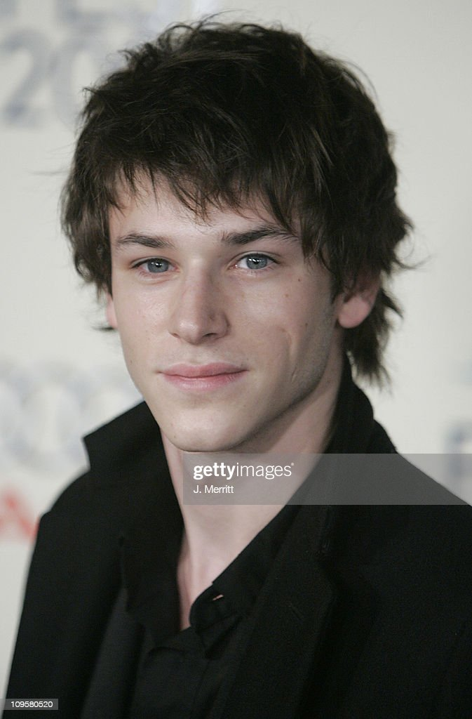 "2004 AFI Film Festival - ""A Very Long Engagement"" - Arrivals"