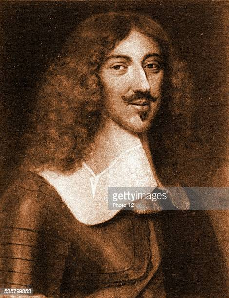 Gaston Duke of Orléans Count of Eu The third son of Henry IV and Marie de' Medici brother to Louis XIII