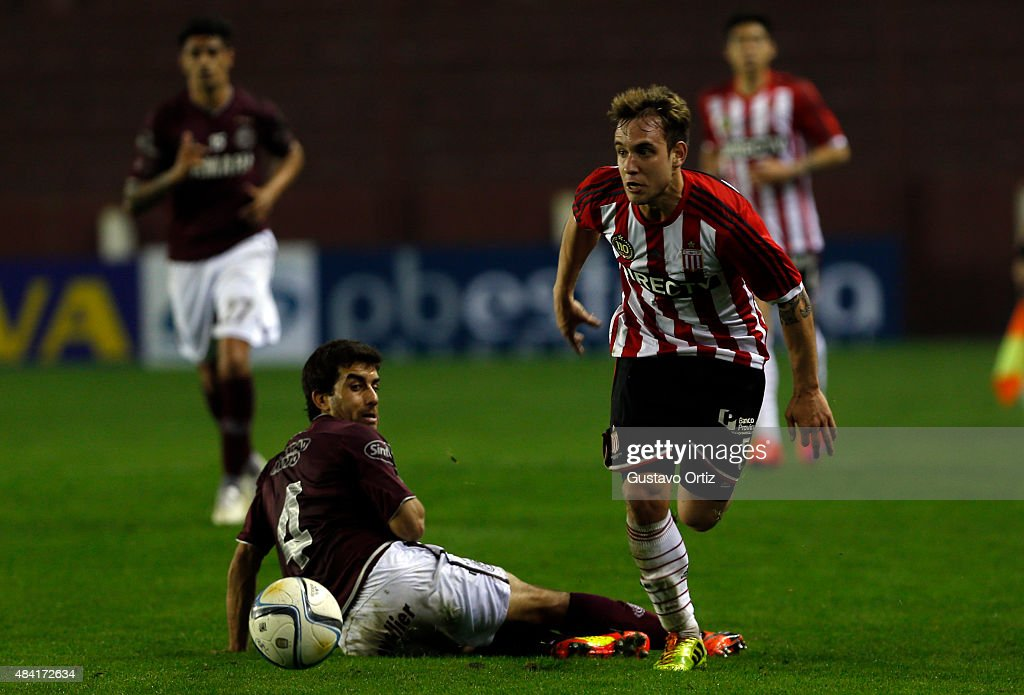 Gil romero fifa 2018 free kicks fifa 18 virtual pro