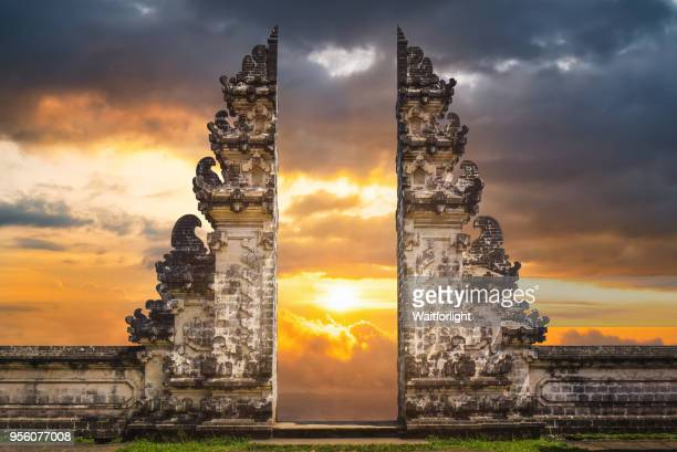 60 Top Pura Lempuyang Pictures Photos And Images Getty Images
