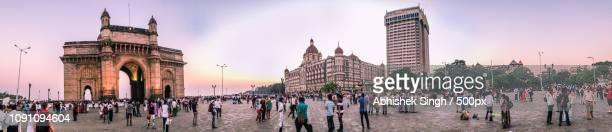 Gateway Of INDIA!!