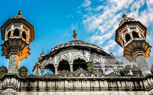 gateway to mosque - ラワルピンディ ストックフォトと画像