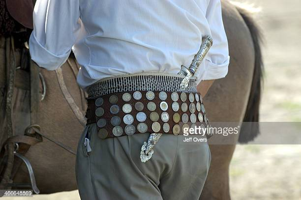 30 Top Gaucho Knife Pictures, Photos and Images - Getty Images