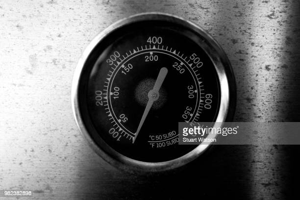 gauge - pressure gauge stock photos and pictures