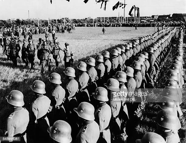 Gross Berlin nsdap gaues gross berlin stock photos and pictures getty images