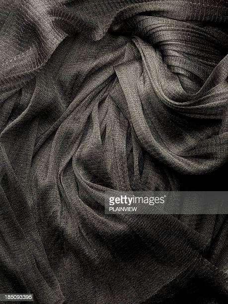 gauze fabric - gauze stock pictures, royalty-free photos & images