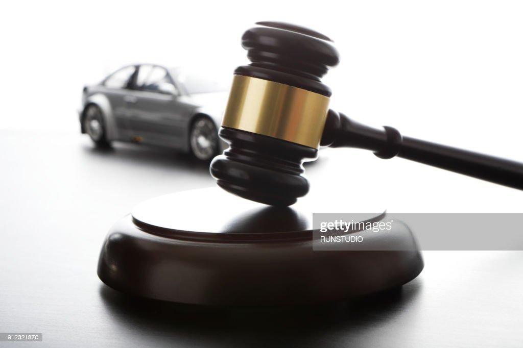 автоюрист лишение прав