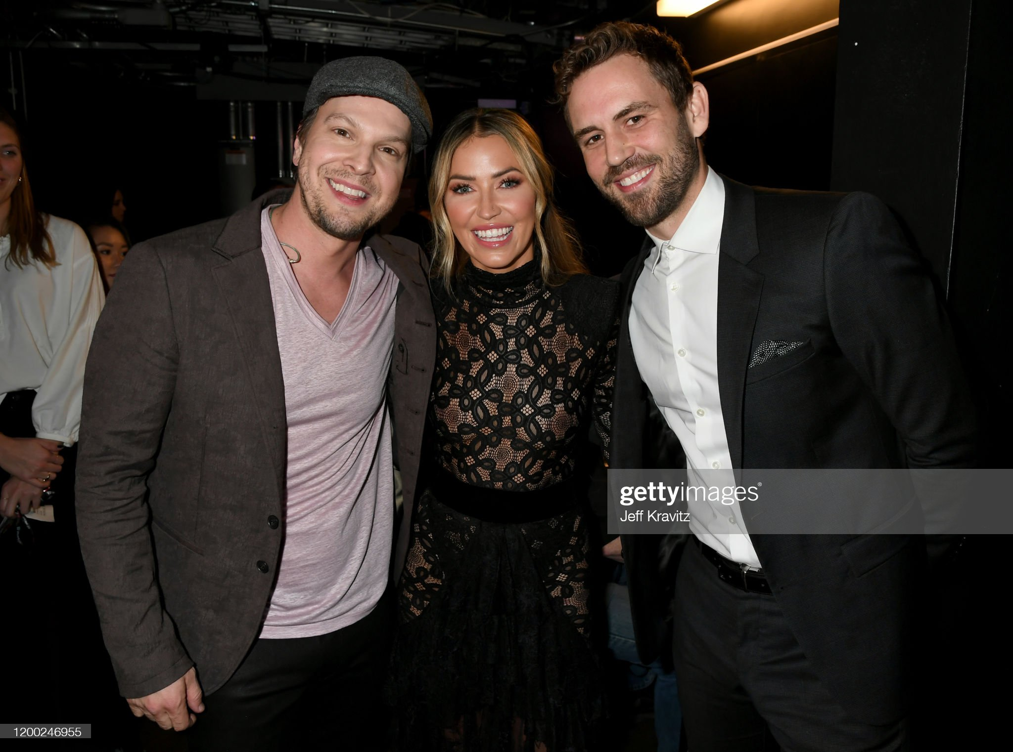 Kaitlyn Bristowe - Jason Tartick - FAN Forum - Discussion  - Page 51 Gavin-degraw-kaitlyn-bristowe-and-nick-viall-attend-the-2020-podcast-picture-id1200246955?s=2048x2048