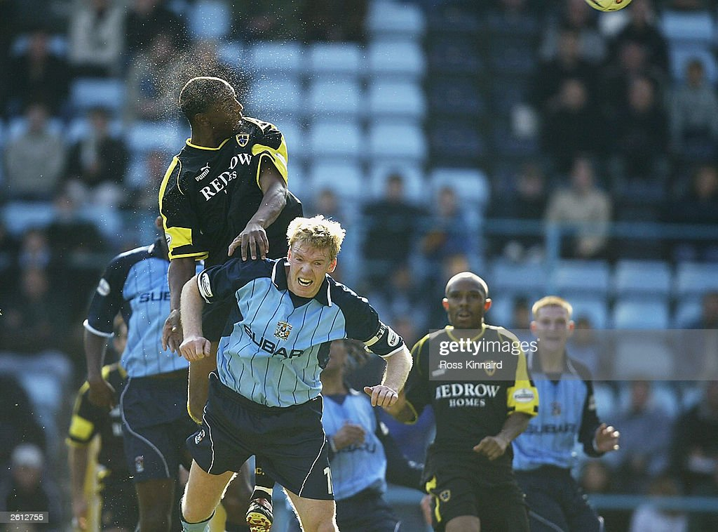 Gavin Gordon of Cardiff scores : News Photo