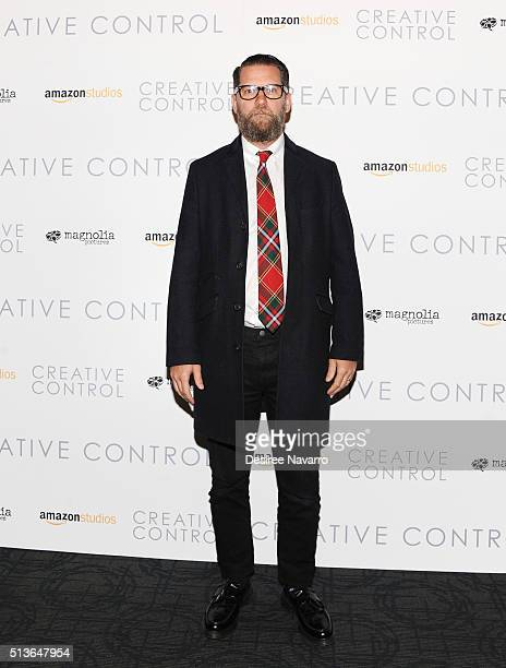 gavin mcinnes pictures and photos getty images